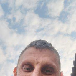 Андрей, 34 года, Краснодар