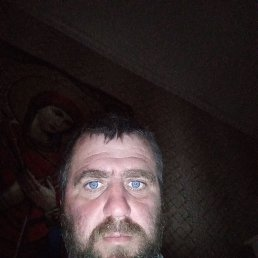 Александр, 39 лет, Зея