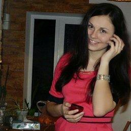Анастасия, 25 лет, Владивосток