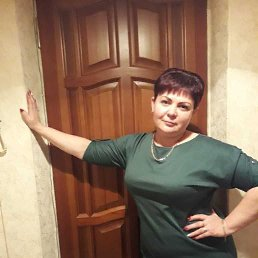 Надежда, 42 года, Волгоград