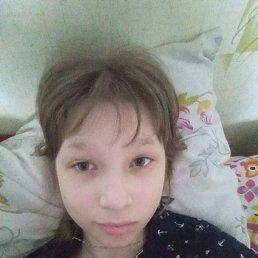 Ева, Сочи, 20 лет