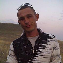 Олег, 40 лет, Самара