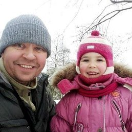 Andrey, 45 лет, Апрелевка
