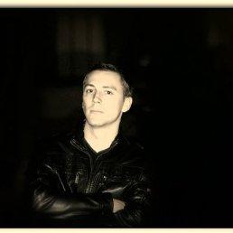 Максим, 32 года, Калининград