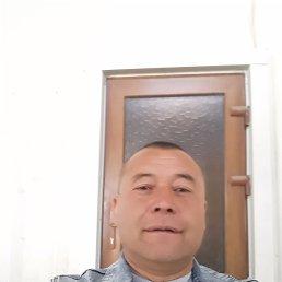 РахимовБекзод, 49 лет, Дзержинский