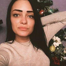 Ольга, Тверь, 28 лет
