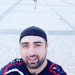 Георгий, 28 лет, Тбилиси