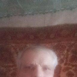 Виктор, 55 лет, Ставрополь