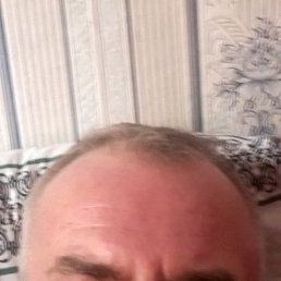ярослав, 44 года, Сосновый Бор