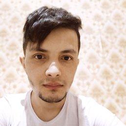 Элдор, 23 года, Звенигород
