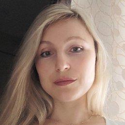 Юлия, Тула