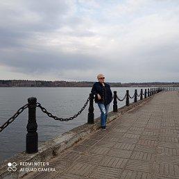 Ирина, 55 лет, Тучково