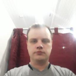 Евгений, 30 лет, Кролевец