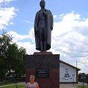 Фото Лариса, Киров, 52 года - добавлено 23 июня 2021