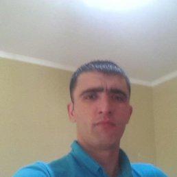 Махмуд, 29 лет, Дзержинский