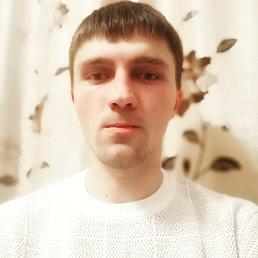Евгений, 29 лет, Ачинск