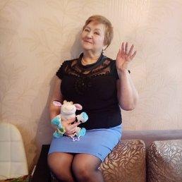 Наталия, 61 год, Снежногорск