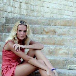 Елена, Сочи, 24 года