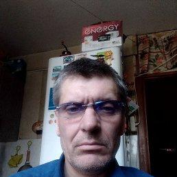 Владимир, 45 лет, Балашиха