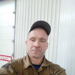 Евгений, 35 лет, Хабаровск