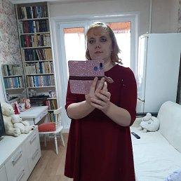 Фото Мария, Набережные Челны, 31 год - добавлено 28 мая 2021