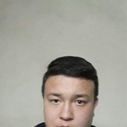 Коля, 18 лет, Ташкент