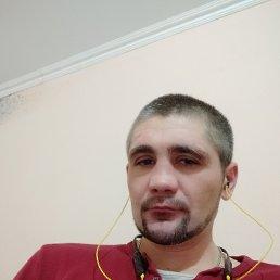 Артём, 34 года, Ставрополь