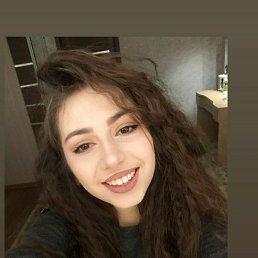 Самира, 24 года, Дагестанские Огни