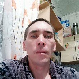 Эдуард, 43 года, Екатеринбург