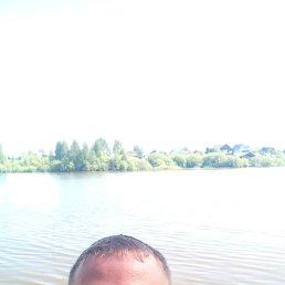 Илья, Казань, 35 лет