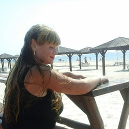 Марина, 59 лет, Херсон