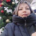 Фото Анюта, Тольятти, 18 лет - добавлено 10 марта 2021