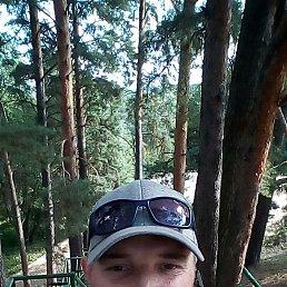 Сергей, 53 года, Рязань