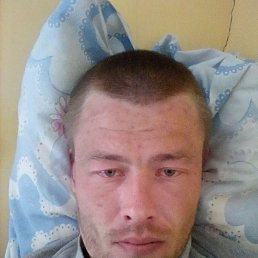 Антон, 28 лет, Пермь