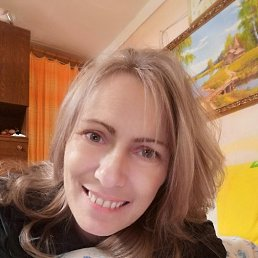 Ольга, 39 лет, Тверь