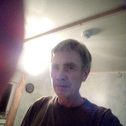 Ирик, 51 год, Уфа