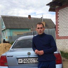 Валерий, 29 лет, Выкса