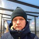 Фото Никита, Калининград, 31 год - добавлено 20 марта 2021