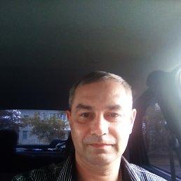 Сергей, 48 лет, Нефтекумск