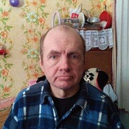 Виктор, 50 лет, Донецк