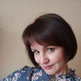 Наталья, 43 года, Екатеринбург