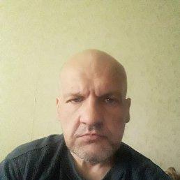 Паша, 45 лет, Екатеринбург