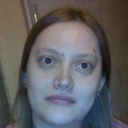 Анастасия, 31 год, Екатеринбург