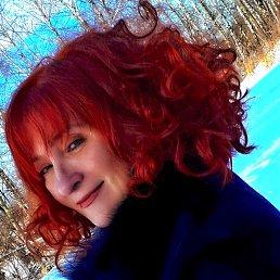 Таня, 51 год, Тула