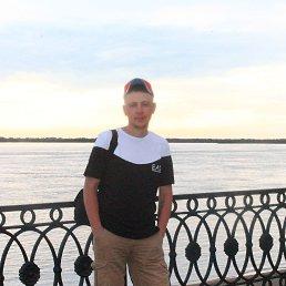 Владимир, 29 лет, Хабаровск