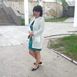 Ирина, 51 год, Запорожье