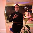 Фото Иван, Бийск, 25 лет - добавлено 17 марта 2021