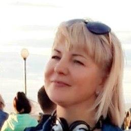 Екатерина, Кавалерово, 51 год