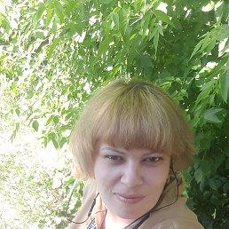 Анастасия, 29 лет, Омск