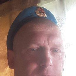 Aндрей73rus, 45 лет, Ульяновск